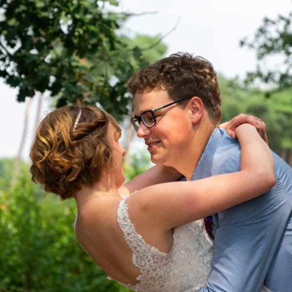 Bruiloft Pauline en Dion_229