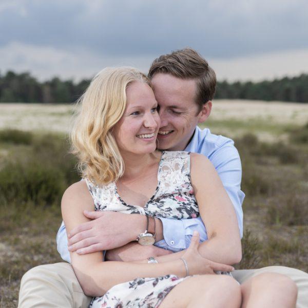 FotosEssie - Cheska en Niels_35